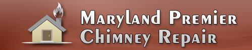 Maryland Premier Chimney Repair
